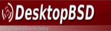 DesktopBSD