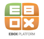 eBox Platform 1.0rc1 Ready for Testing