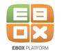 Distro Update: eBox 0.11.101