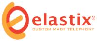 Elastix 1.4 Beta Released