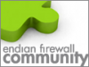Endian Firewall Community