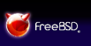 FreeBSD