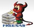 FreeNAS