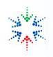 LiMo Platform