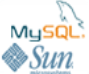 Sun/MySQL