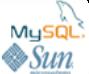 Sun/MySQL