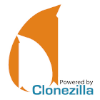Clonezilla
