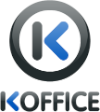 New Logo for KOffice