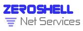 Zeroshell 1.0.beta11 Release