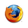 Customize Firefox with Fashion Your Firefox