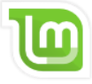 Configure the graphical firewall client on Linux Mint 8
