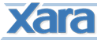 Installing Xara Xtreme