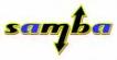 Samba 3.2 Released