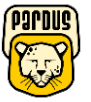 Configure the graphical firewall manager on Pardus 2009.1