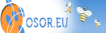 European ministers favour open specifications and open source