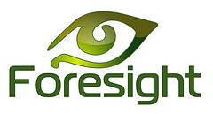 Foresight Linux 2.0.6 Review