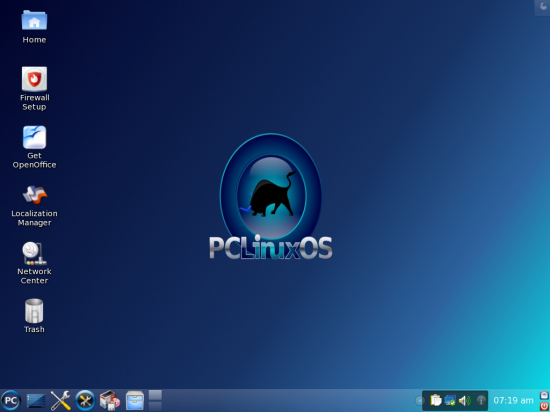 pcdesktop