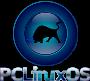 PCLinuxOS