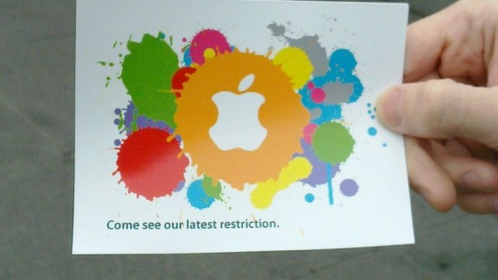 apple-live-1