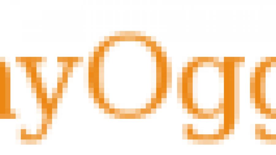 TinyOgg