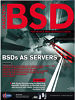 Download the first online edition of BSD magazine