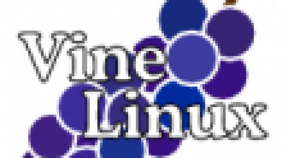 Vine Linux