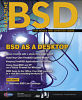 BSD Magazine: March 2010