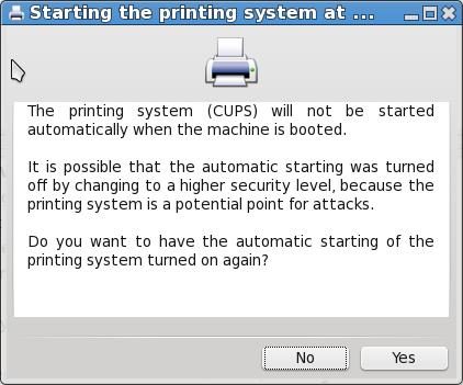 printerdrake2