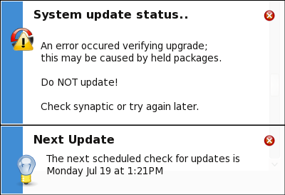 updateerror3