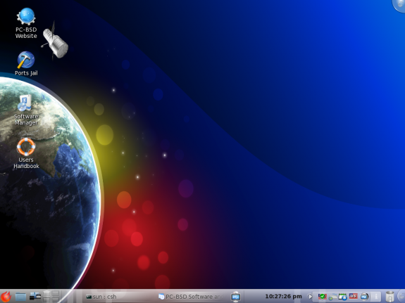 desktop4