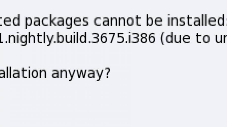 Jitsi Java Dependency