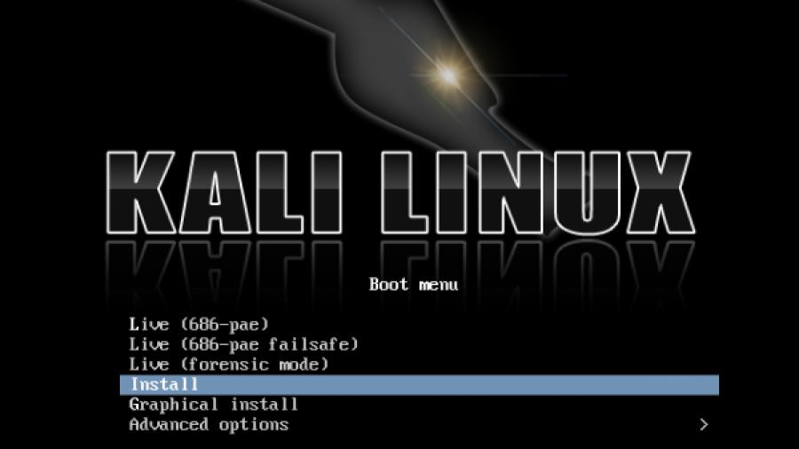 Download arduino kali