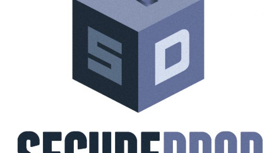SecureDrop SafeSource Strongbox DeadDrop