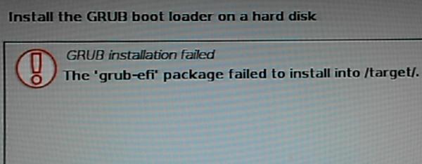 Host file for itunes restore