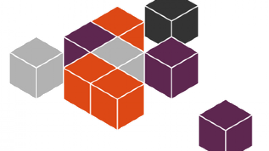 Ubuntu Core containers