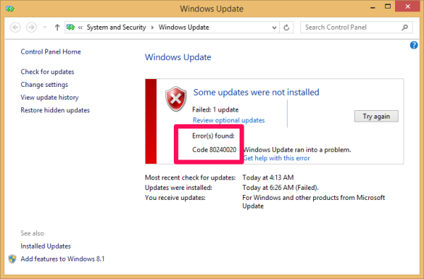 Upgrading Windows 8.1, Windows 7 to Windows 10