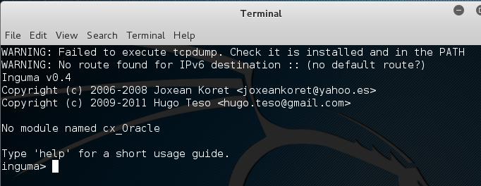 Kali Linux 2 user PATH