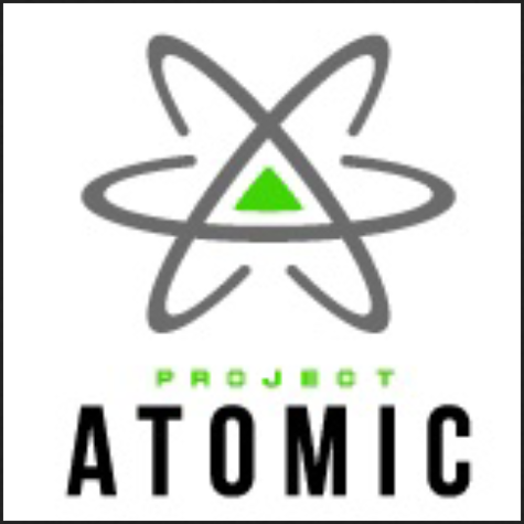 How to set up remote access for Docker on Atomic Host