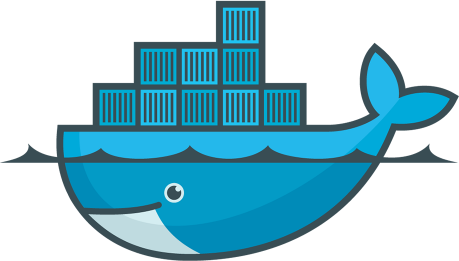 Containers and PostgreSQL vs. MySQL vs. MariaDB