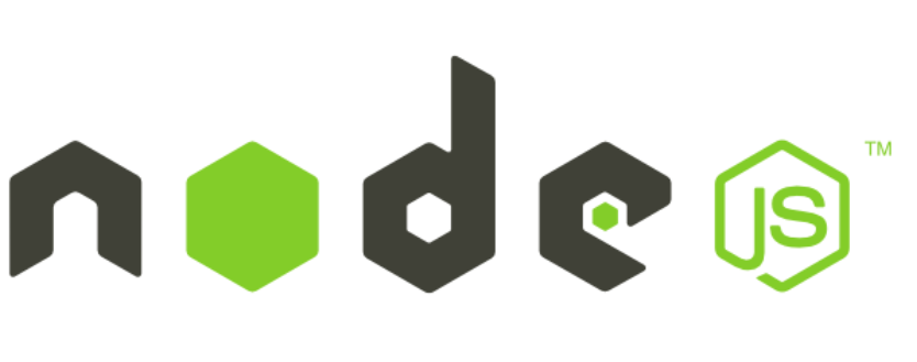 Running Node.js on Linux with systemd