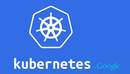 What is Kubernetes? An intro for beginners