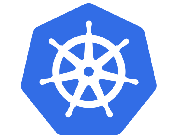 Introduction to Kubernetes with Fedora