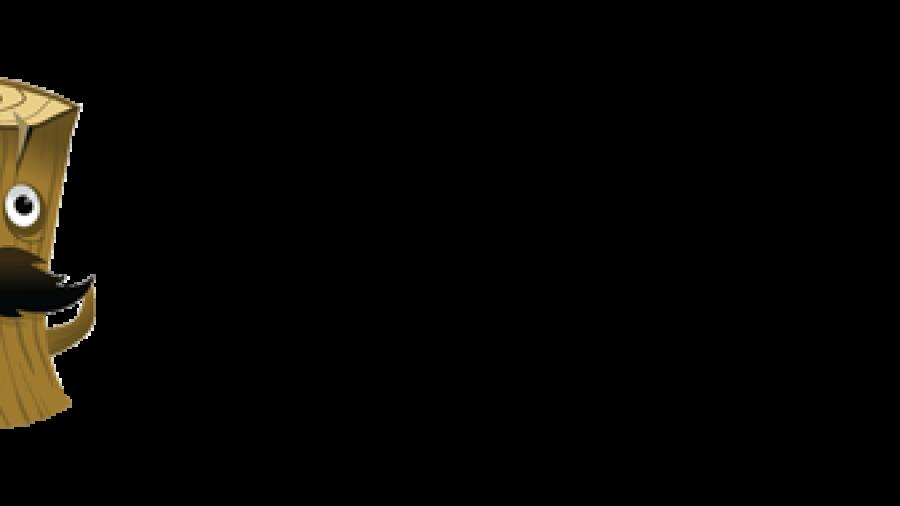 Logstash logo