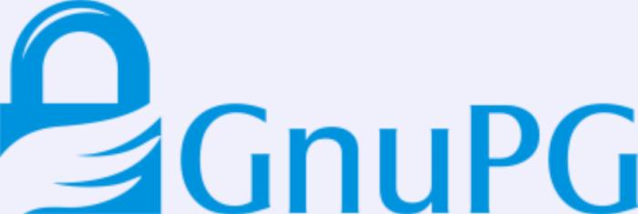 GPG: a Fedora primer