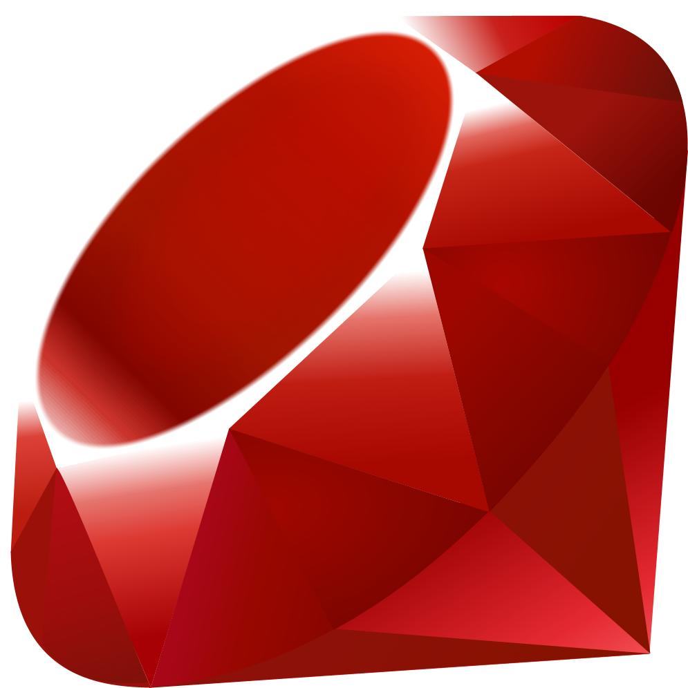 How to set up a Ruby project structure on Ubuntu 16.10