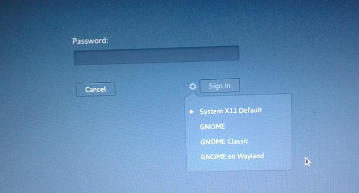 Kali Linux Rolling 2016.2 root password