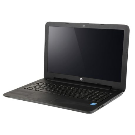 hp 250 g4 drivers wireless