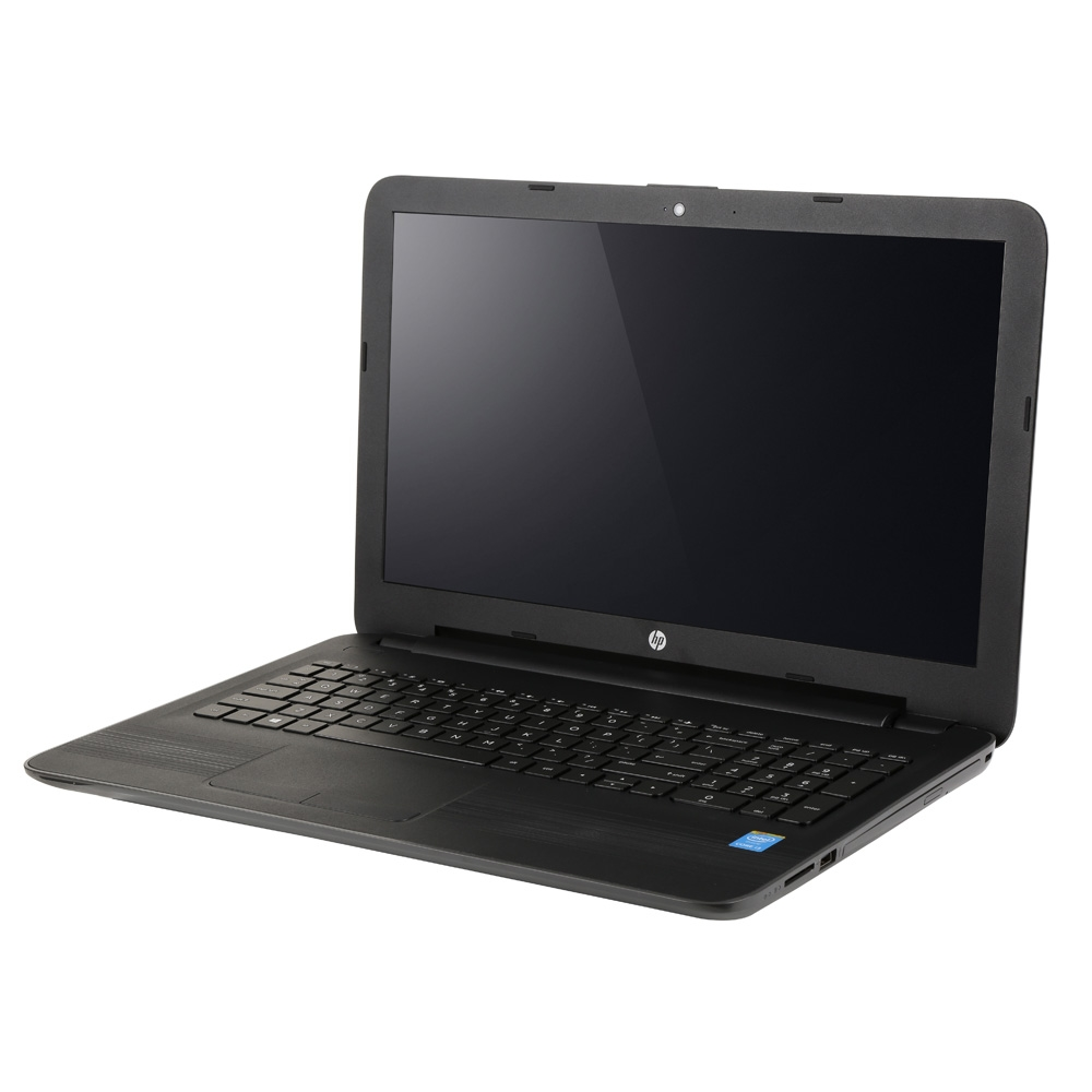 Disable Secure Boot on HP 250 G5 laptop