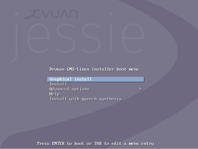 Devuan 1.0 Jessie beta 2: That's Debian Jessie minus systemd