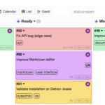 4 open source alternatives to Trello that you can self-host